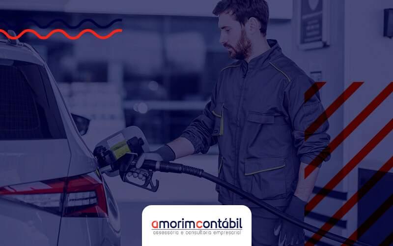 Licenças Para Abrir Um Posto De Gasolina – Quais São?